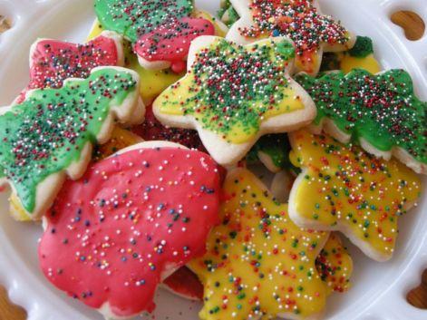 christmascookies-102-2